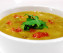 dal-soup