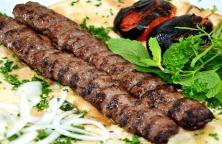 kabab_koobideh