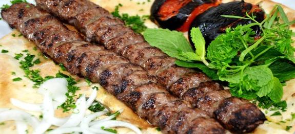 Kabab_Koobideh-575x262.jpg