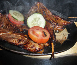 shinwari_kebab